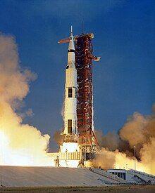 Apollo 11 Launch - GPN-2000-000630.jpg