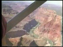 File:Grand canyon.ogv