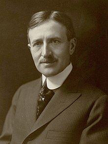 Harvey Samuel Firestone by Underwood c1910.jpeg