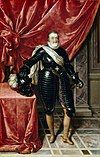 Henry IV of france by pourbous younger.jpg