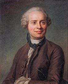 Jean Le Rond d'Alembert, by French school.jpg