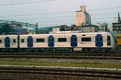 Korail Hyundai Rotem Korail 381000-series 381x02.jpg