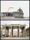 Mandapa architectural element of Hindu temples.jpg