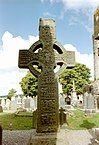Muiredach s Cross.jpg