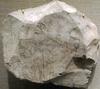 Ostracon02-RamessidePeriod MetropolitanMuseum.png