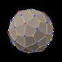 Polyhedron small rhombi 12-20 dual.png