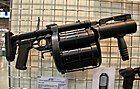 RG-6 Interpolitex-2011.jpg
