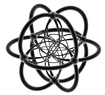 Stereographic polytope 24cell.png