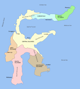 Sulawesi map.PNG