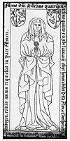 Tekening van het grafmonument voor Anna van Nassau-Hadamar.jpg