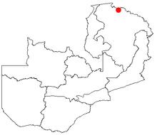 ZM-Mpulungu.png