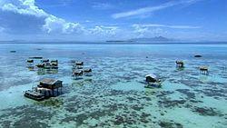 Bajau-Philippines 4.jpg