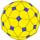 Chamfered rhombic triacontahedron.png