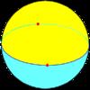 Digonal dihedron.png