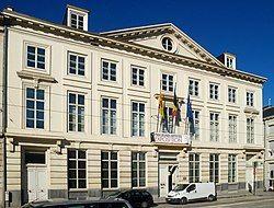 Hôtel de Ligne 01.JPG