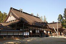 Kongobuji Koyasan01n4272.jpg