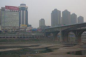 Luzhou city.jpg