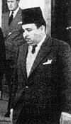 Mustafa Ben Halim.jpg