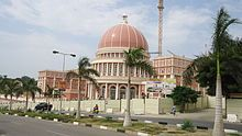 Nova Assembleia Nacional Luanda 03.JPG