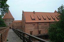Poland Bytow - castle.jpg