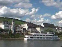 File:RheinBeiRüdesheim2008Video.ogv