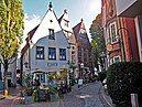 Schnoor Bremen.jpg