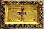 Childeric I (457-481).