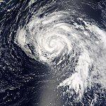 Typhoon Namtheun 2004.jpg