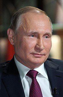 Vladimir Putin (2018-03-01) 03 (cropped).jpg