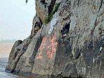 赤壁图片-用于万维百科咸宁市条目.jpg
