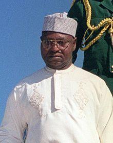 Abdulsalami Abubakar detail DF-SC-02-04323.jpg