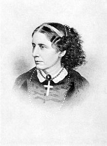 Appletons' Stowe Harriet Beecher.jpg