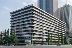 Central-Government-Building-4-01.jpg