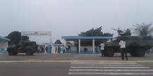 Coup d'état au Gabon - vidéo 1.png