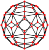 Dual dodecahedron t02 v.png