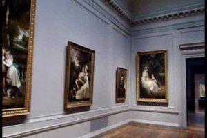 File:Gallery15Urlan.ogv