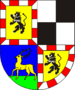 Hohenzollern-2.PNG