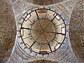 JafariyaMosque-Dome-TyreSourLebanon RomanDeckert20082019.jpg