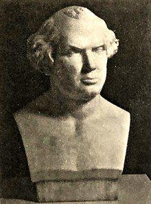 John Young Mason by Warburg 1853.jpg