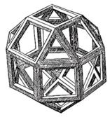 Leonardo polyhedra.png