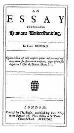 Locke Essay 1690.jpg