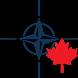 NAOC logo.png