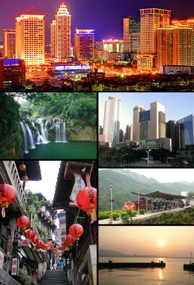 New Taipei montage.png