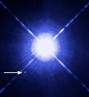 Sirius A and B Hubble photo.editted.PNG