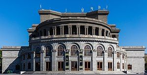 Ópera, Ereván, Armenia, 2016-10-03, DD 12.jpg