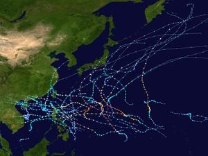 2009 Pacific typhoon season summary.png
