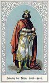 Die deutschen Kaiser Heinrich III.jpg