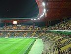 Estádio Municipal Aveiro.jpg