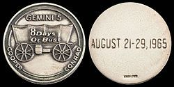 Gemini 5 Flown Silver Fliteline Medallion.jpg