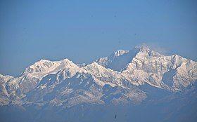 Kanchenjunga from Tiger Hills.JPG